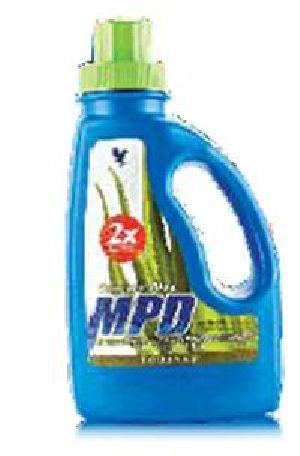 Aloe Vera Multi Purpose Cleaning Powder