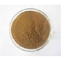 Herbal Pooja Powder