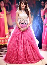 Party Gowns for Ladies