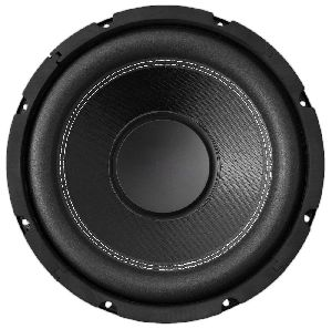 12 Inch Car Speakers