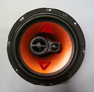 6.5 Inch Car Speakers