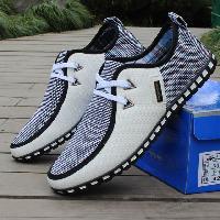 Fashion Pu Shoes