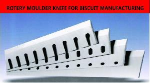 Biscuit Rotary Cutter.