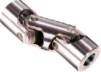Flexible Universal Joints