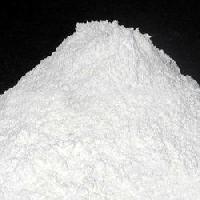 Naphthalene Balls Powder