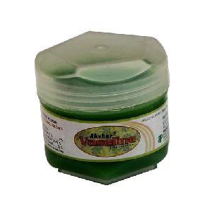 Akshar Vaseline