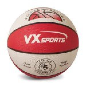 Basketballs, Equipments,Accessories,etc...