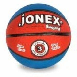 Basketballs kit's etc...