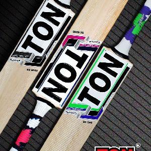 Cricket Equipments Accessories Etc...