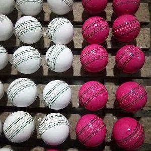 Cricket Equipments Accessories etc ...