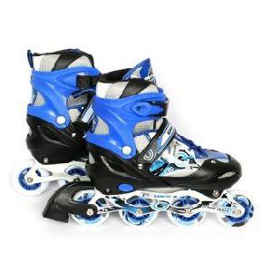 Roller Skates Kit
