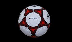 Soccer ball Equipments Accessories etc