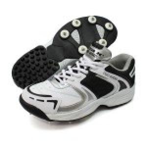 Sporting Footwears ,accessories Etc...