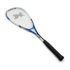 squash racket kit Equipments