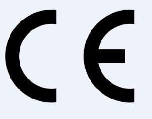 Ce Marking Consultancy