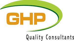 GHP Consultancy