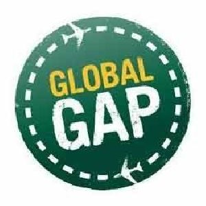 Global G.a.p. (good Agricultural Practices) Consultancy