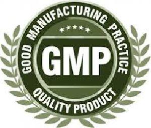 GMP Consultancy