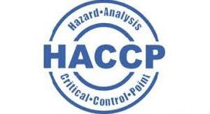 Haccp Consultancy