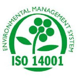 ISO 14001 Consultancy