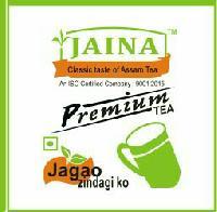 Jaina Premium Tea