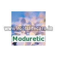 Moduretic Tablets