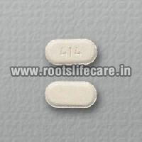 Zetia Tablets