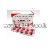 Tamol 200