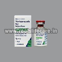 Voriconazole Injection