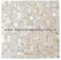 Mother Of Pearl Inlay Tiles
