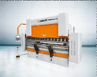 Cnc Sheet Bending Services