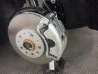 Brake System Part