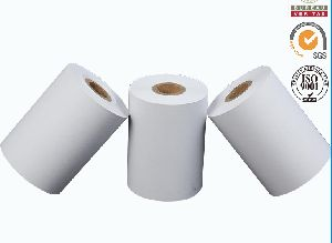 South Africa Jumbo Paper Rolls Jumbo Paper Rolls From