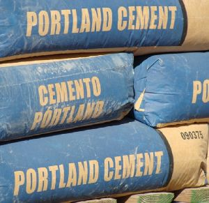 South Africa Cement Cement From South African