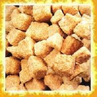 Sugar Cane Products