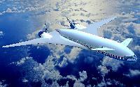 Internatianl Flight Tickets