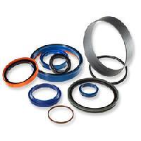 Slew Cylinder Seal Kit