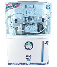 Aqua Grand+ RO Water Purifier