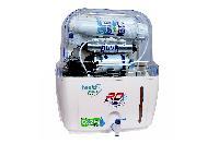 Health Zone RO Water Purifier