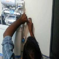 Water Purifier Maintenance Services