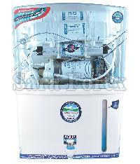 Aqua Grand+ Ro Water Purifier