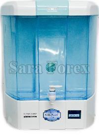 Aqua Pearl RO Water Purifier