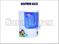 Dolphin Gold RO Water Purifier