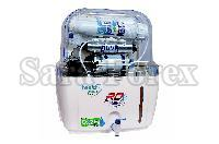 Health Zone RO Water Purifier