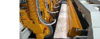 marble processing equipments