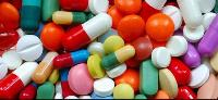 Liver Medicines