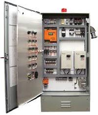 Pump Automation Systems