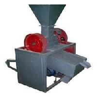 Supari Cutting Machines