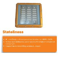 Led Explosion Proof Flood Lights