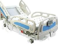 Surgical Supplies Hospital Furnitures